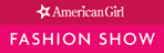 dothan service league | american girl